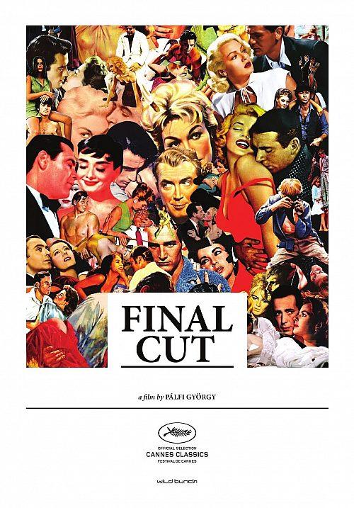Final Cut Min