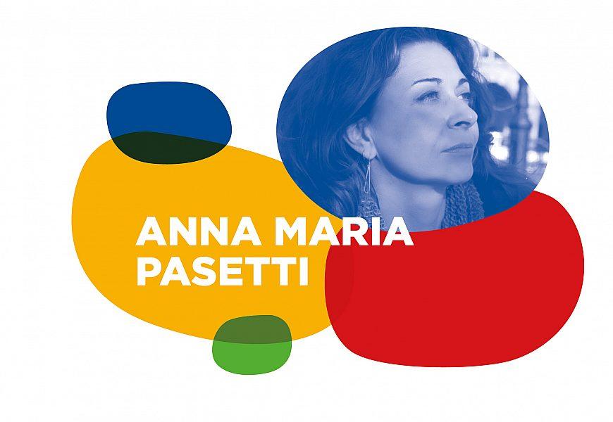 Civicamente Anna Maria Pasetti