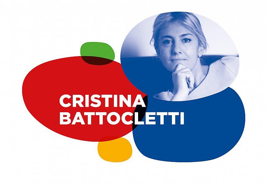 Civicamente Battocletti