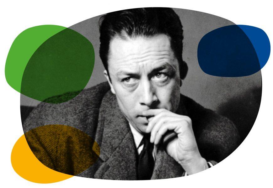 Civicamente Camus