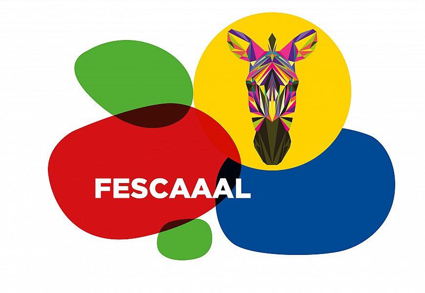 Civicamente Fescaaal
