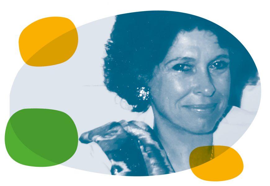 Civicamente Magda Olivetti 1