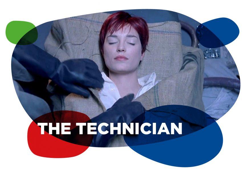 Civicamente Technician C