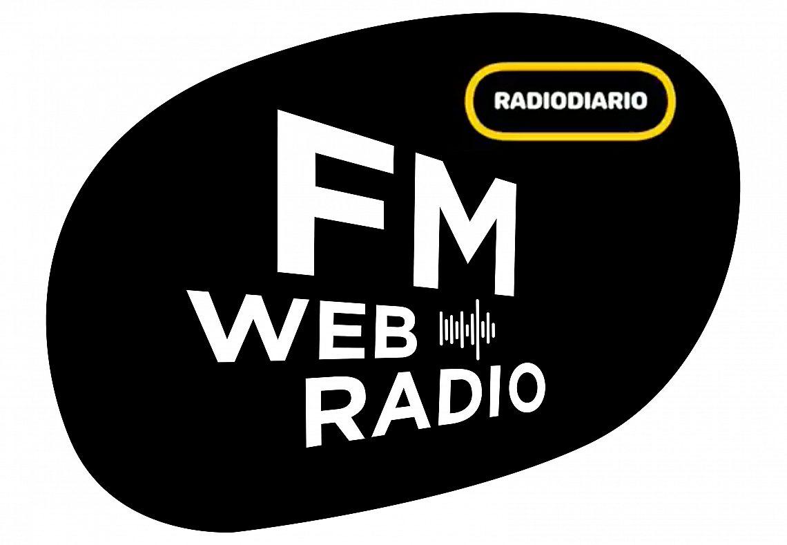 02 Radiodiario