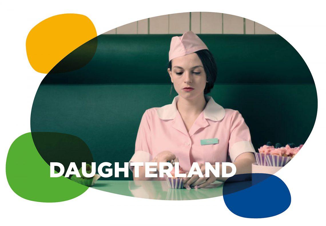 Civicamente Daughterland
