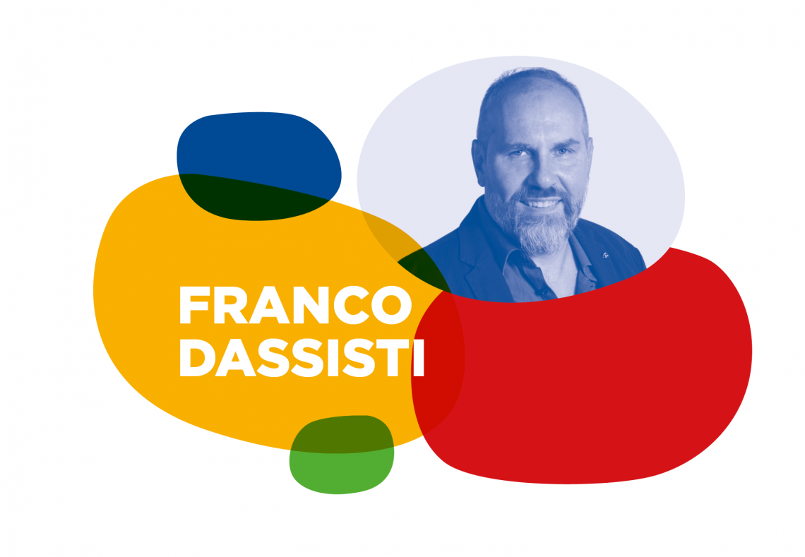 Civicamente Franco Dassisti