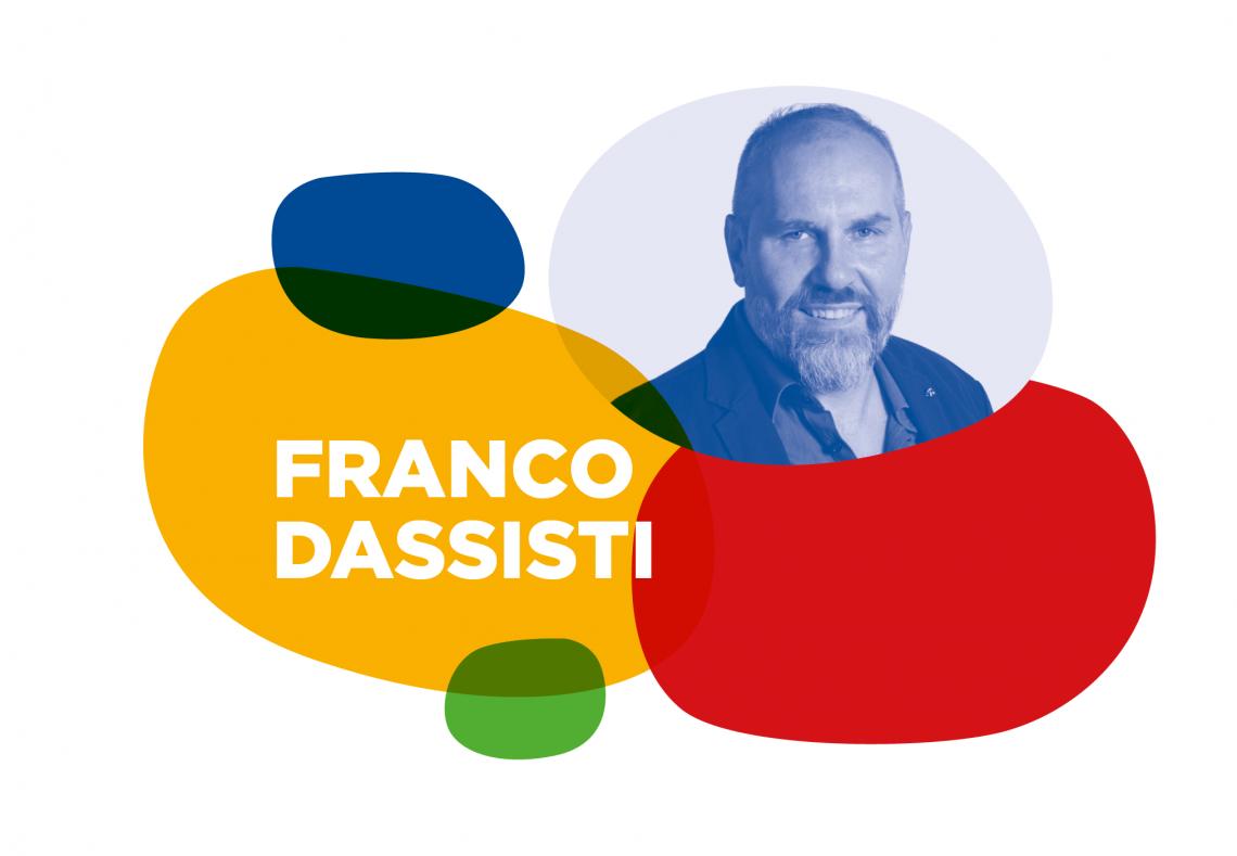 Civicamente Franco Dassisti