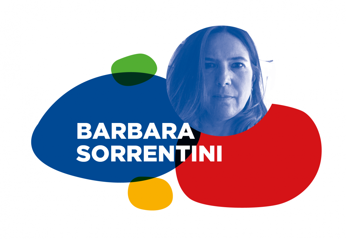 Civicamente Sorrentini