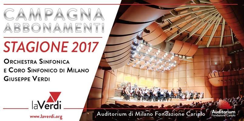 Orchestra Sinfonica Giuseppe Verdi