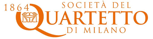 Società del Quartetto