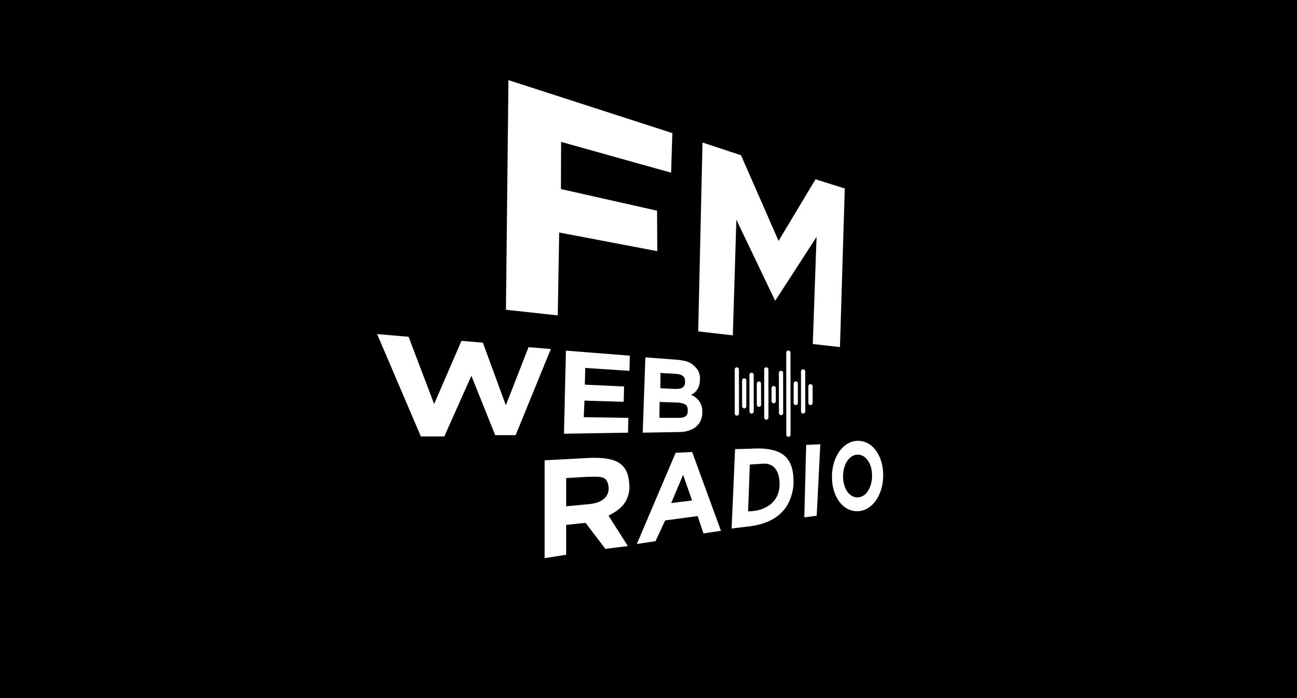 FM Web Radio