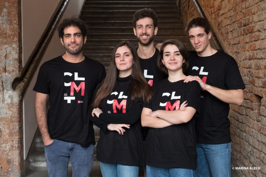Civica Scuola Di Musica Claudio Abbado Phmarinaalessi Web