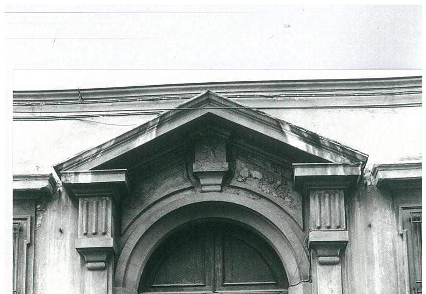 Fondazione Milano Storia