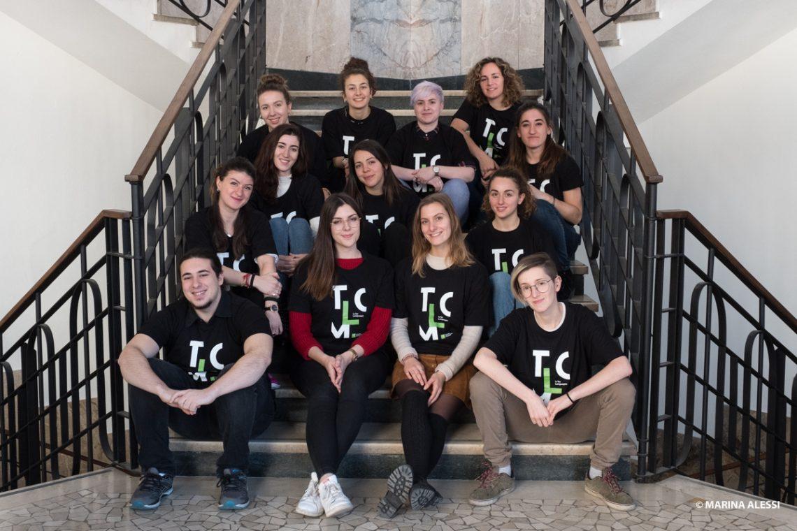 Civica Scuola Interpreti E Traduttori Altiero Spinelli Phmarinaalessi Web