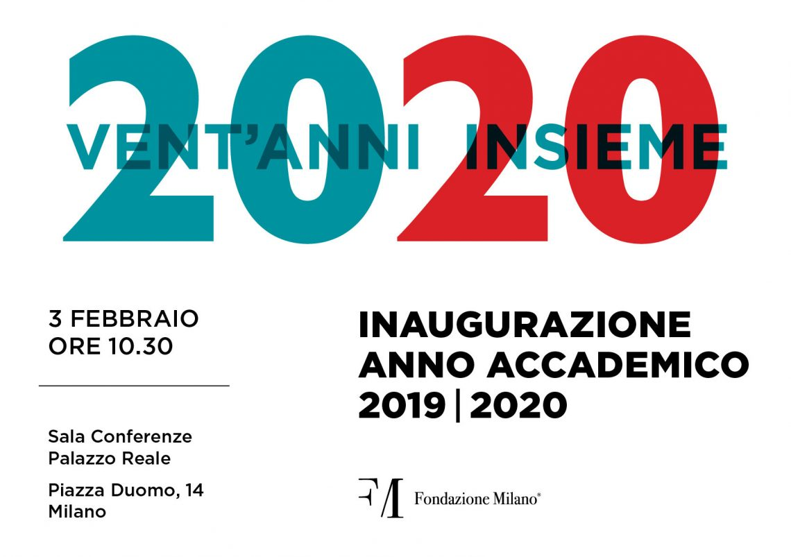 Inaugurazione 2019 20 Mailup