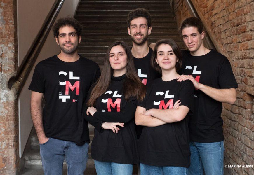 Web Radio Civica Scuola Di Musica Claudio Abbado