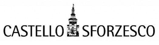 Logo Castello Sforzesco