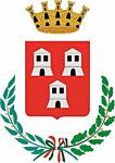 Logo Comune Camerino