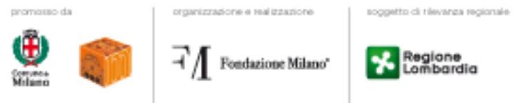Logo Fm Cielo Aperto