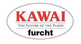 Logo Kaway Furcht