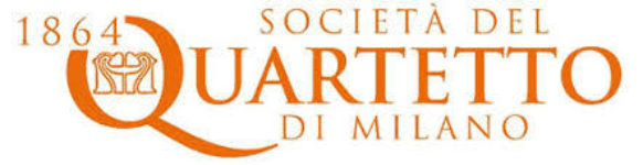 Logo Quartetto
