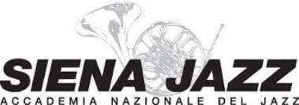 Logo Siena Jazz