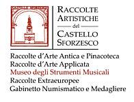 Logo Strumenti Musicali