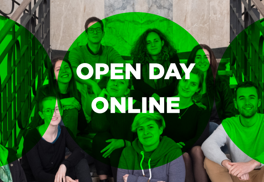 Fb 2020 Openday Online
