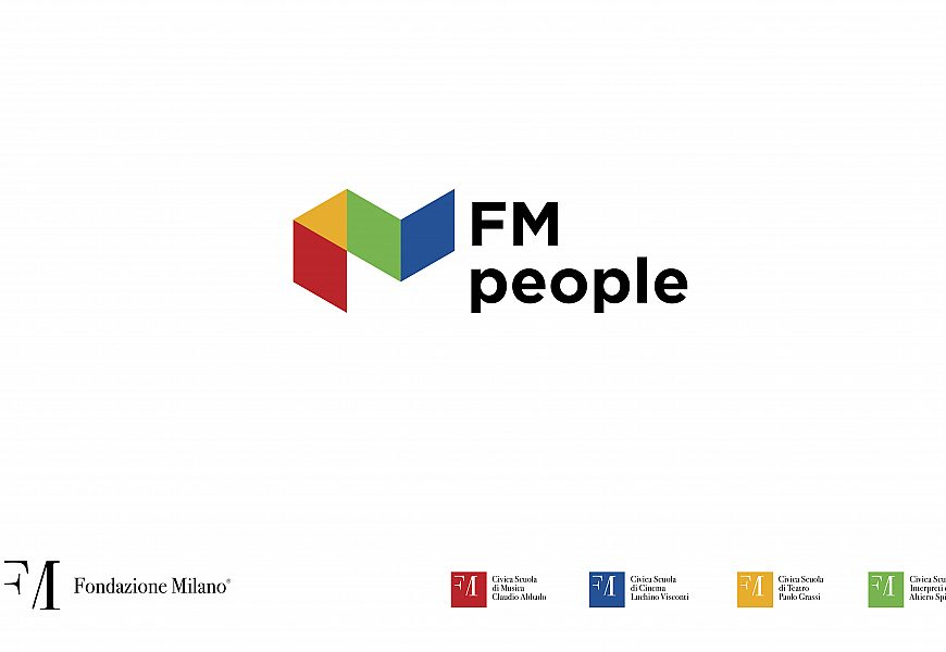 Fm People