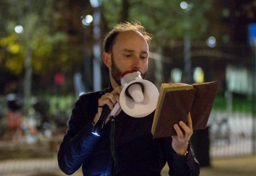 Fondazione Milano Scuole Civiche Riprendono Le Attività In Presenza