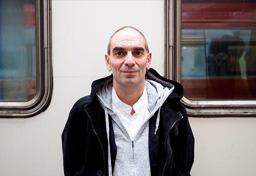Stefano Mirti