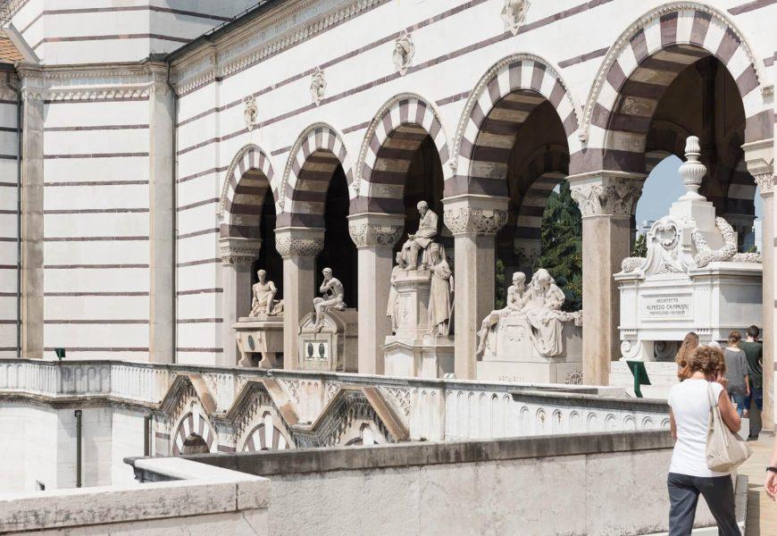 Progetto Monumentale Museo Cielo Aperto016
