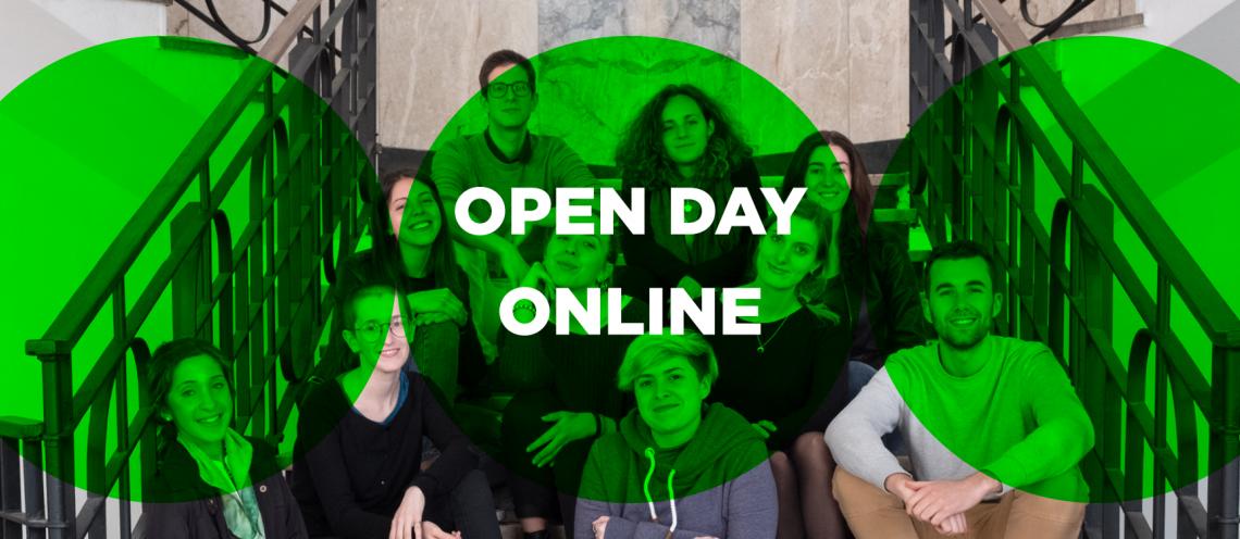 Fb 2020 Openday Online