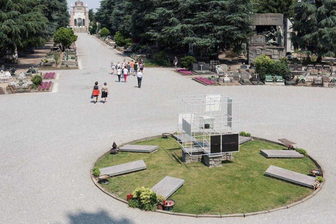 Progetto Monumentale Museo Cielo Aperto025