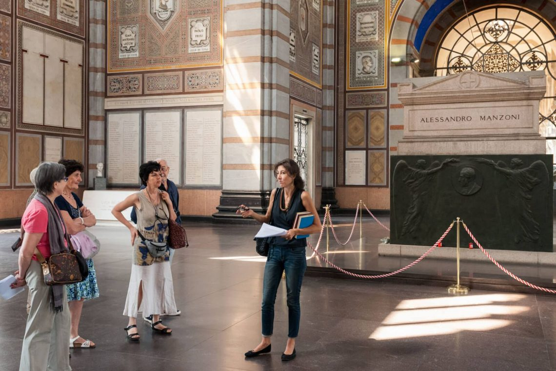Progetto Monumentale Museo Cielo Aperto052
