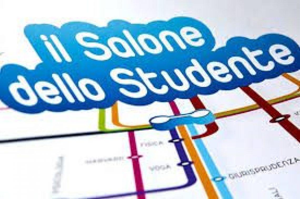 Salone Dello Studente