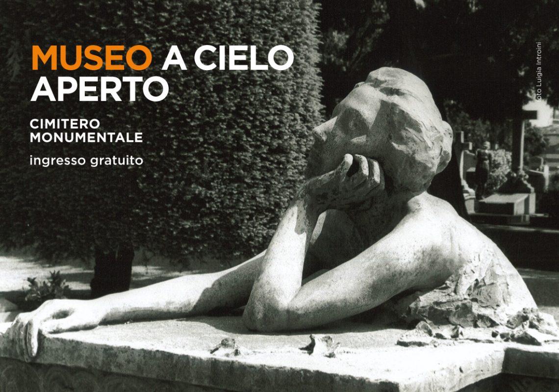 Web Cieloaperto 2015 2