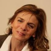 Adele Pellegatta