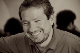 Alberto Intrieri