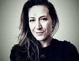 Alessandra Bordiga