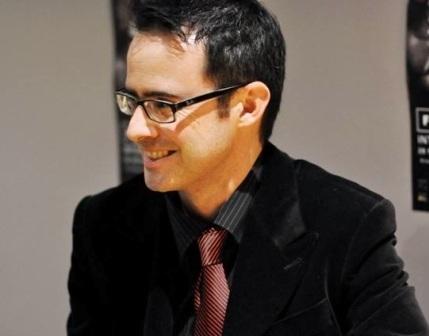 Alessandro Stellino