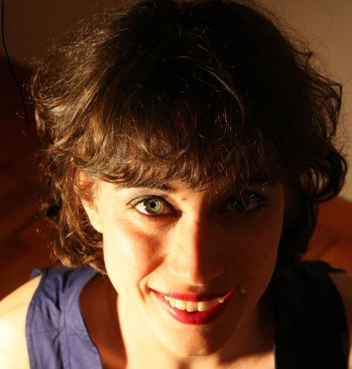 Alice Bescapè