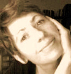Ana Cristina Pace