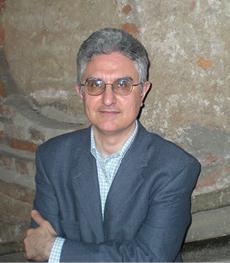 Andrea Di Renzo