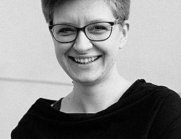 Anna Wakulik