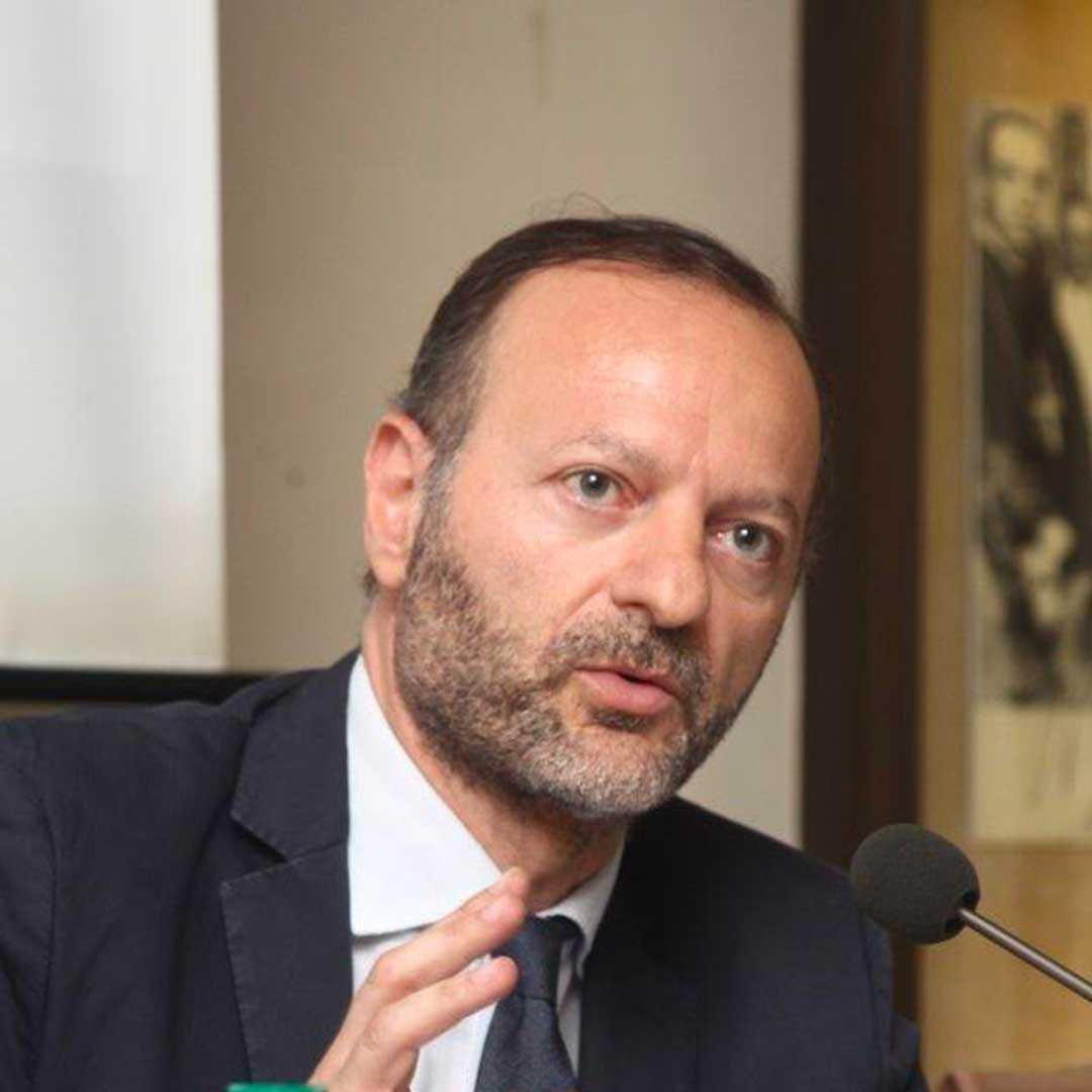 Bruno Zambardino