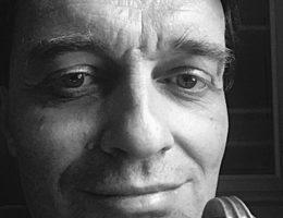 Carlo Feige