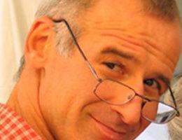 Carlo  Pessina Classica