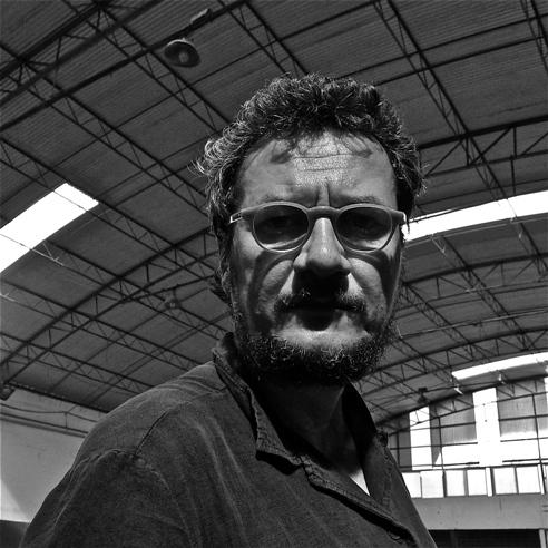 Carlo Sigon