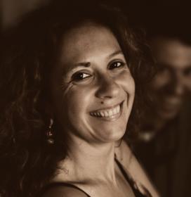 Carlotta Tessarolo